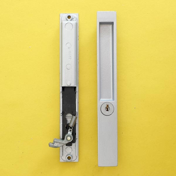 Handles Patio Doors 13-178