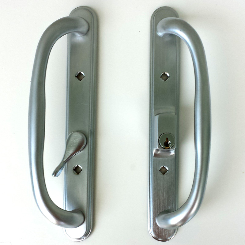 Amesbury Handle 13-341BCK