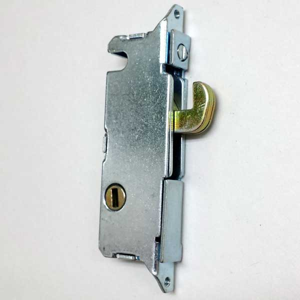 Mortise Lock 16-173