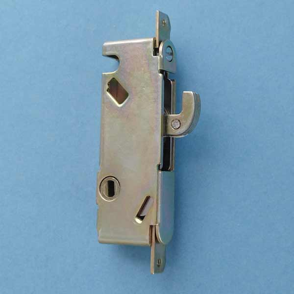 Mortise Lock 16-174