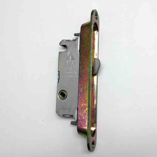 Mortise Lock 16-441-45
