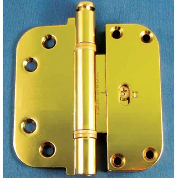 Columbus Guide Hinge 8755099