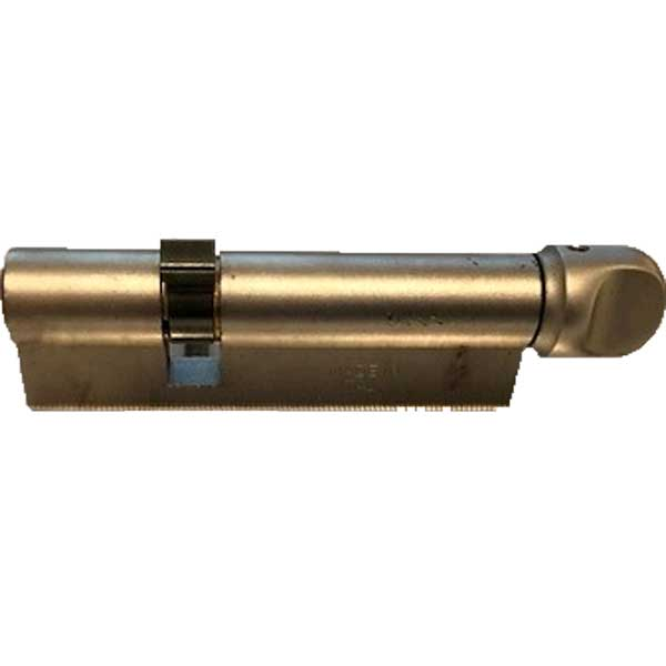 In House Double Thumbturn Cylinder 856 10066