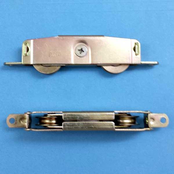 Tandem Patio Door Roller 9-239