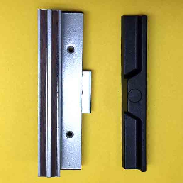 Window Door Parts Jambliners