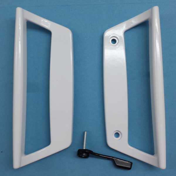 Handle Patio Door 900-21630