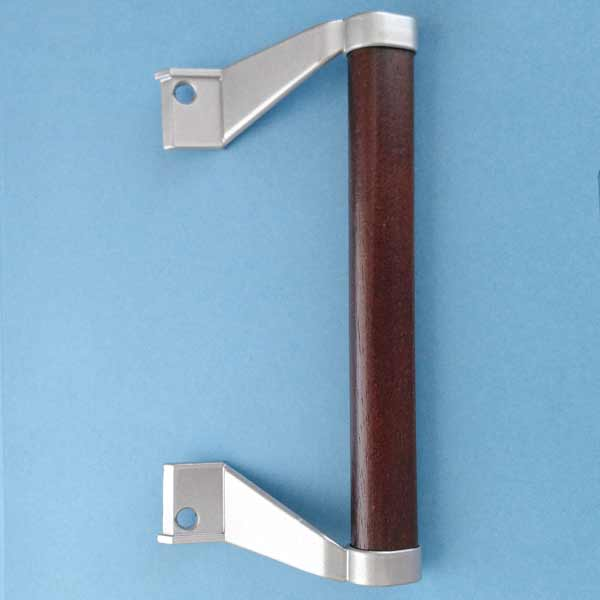 Handles Patio Doors 900-9