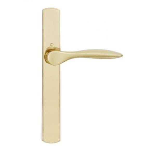 Hoppe Swing Door Handle Sets