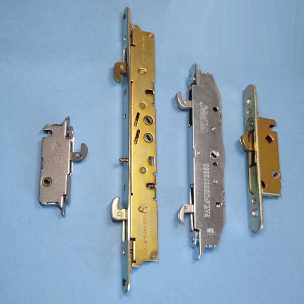 Mortise Locks Patio doors