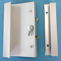 Handle Patio Door 13-153
