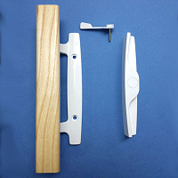 Handles Patio Doors 13-154W