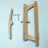 Handle Patio Door 13-173