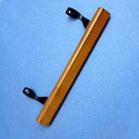 Handles Patio Doors 13-232B