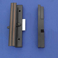 Handle Patio Door 13-271