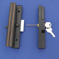 Handle Patio Door 13-271K