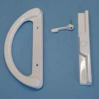 Amesbury Handle 13-328-46K
