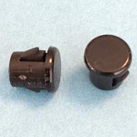 Patio Door Screw Hole Cover 16-336