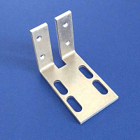 Fixed Panel Bracket 16-621