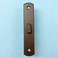 Secondary Thumb Latch 16-623BZ