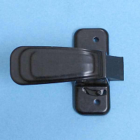 Heavy Duty Inside Latch 17-18