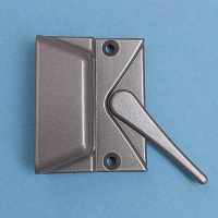 Casement Handle 34-102-1