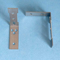 Sash Adapter Bracket 39-575