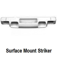 Surface Mount Striker 50-1327AD