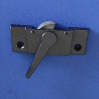 Sweep and Sash lock 50-419-10X