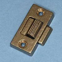 Latches-Spring Type Slider 50-730wb