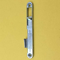 Latches-Spring Type Slider 52-640