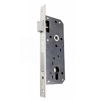 Iseo Mortise Lock 56-630