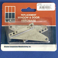 Window Hinge 729C