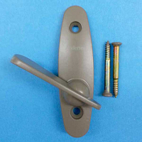 Thumb Latch 750-2573611