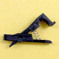 78A Series Retainer Latch 78-603