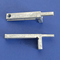 85 Series Pivot Bar 85-621