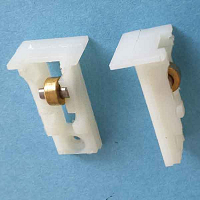 Sliding Window Roller 900-10606