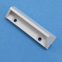 Extruded Sash Handles & Lifts 900-16287