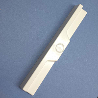 Outside Pull Handle White 900-8281MW