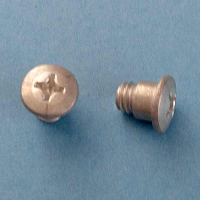 Shoulder Bolt 900-8528