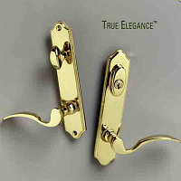 True Elegance Series