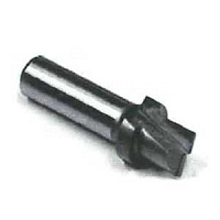 Eurogrove Stepped Router Bits