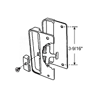 Handles Patio Doors 14-62