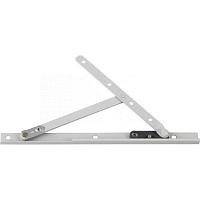 26 inch  LH Awning Hinge Assembly 28-26-14LH