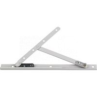 10 inch Truth RH Awning Hinge 28-10-14RH