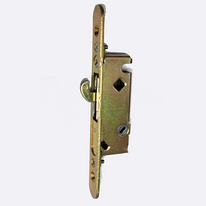 Mortise Lock 16-363-45 2
