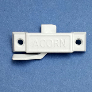 Sweep and Sash lock 50-765 2
