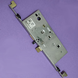 Ashland Multi-point swing door lock  56-151 2