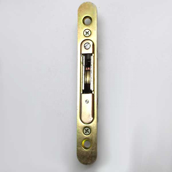 Mortise Lock 16-363-45 1