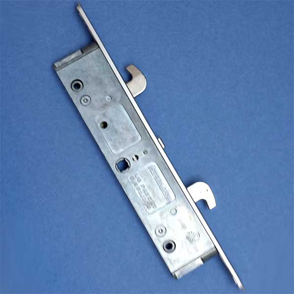 2 Point Mortise Lock 16-460 1