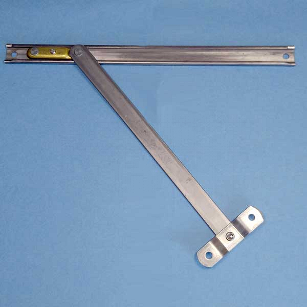 12 inch Friction Adjuster 28-12-9-00 2